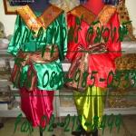 ชุดกัมพูชา ชาย 24