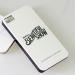 [Pre] Beast : Beautiful Show Goods Clip case for iPhone4/4s