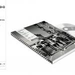 [Pre] Block B : Photobook - BLOCK B IN USA!