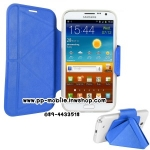 Smart Case for Samsung Galaxy Core2