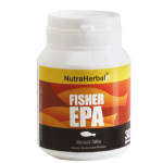 น้ำมันปลาเข้มข้น ชนิด EPA สูง  ช่วยลดอักเสบ ลดปวด ลดบวม ปวดเข่า เข่าเสื่อม