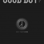 [Pre] GDXTAEYANG : Special Edition - GOOD BOY