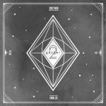 [Pre] CNBlue : 2nd Album - 2gether (A ver.)