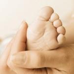 บทความ26 โรคเท้าปุกในเด็กแรกเกิด (ตอนที่3การดูแล)