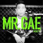 [พร้อมส่ง 1 ชุด] Gary : 1st Mini Album - Mr.GAE