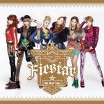[Pre] Fiestar : 2nd Single - We Don't Stop