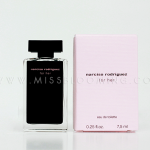 น้ำหอม Narciso for her edt 7.5 ml