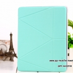Smart Case Foldable Multi-Angle for Samsung Galaxy Tab4 8.0