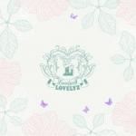 [Pre] Lovelyz : 1st Mini Album - Lovelyz8