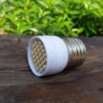 LED AC/DC 3.5W