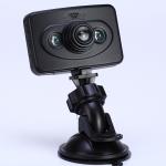 กล้องติดรถยนต์ รุ่นฮิต ขายดีต่อเนื่อง (Secure car camera) Cam1-002