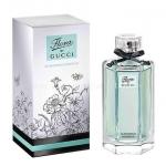 น้ำหอม Gucci Flora Glamorous Magnolia 100ml l Tester กล่องขาว