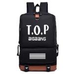 กระเป๋าเป้ T.O.P