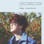 [Pre] Kyuhyun : 2nd Mini Album - Fall, Once Again