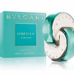 น้ำหอม BVLGARI Omnia Paraiba 65ml l Tester กล่องขาว
