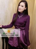 hz-glsj.tw.taobao.com (เสื้อผ้าแฟชั่น สาวไฮโซ)