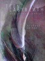 ในวงกตแห่งความเยาว์ Teen Labyrinth / นิชดล Shikak