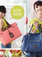 shop34634972.taobao.com