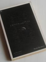แกะรอยแกะดาว A Wild Sheep Chase / Haruki Murakami / นพดล เวชสวัสดิ์