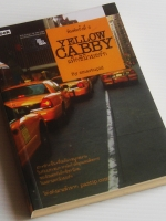 แท็กซี่นิวยอร์ก Yellow Cabby / Smartupid