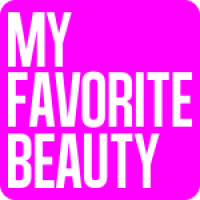 ร้านMy Favorite Beauty