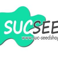 ร้านSuc-SeedShop