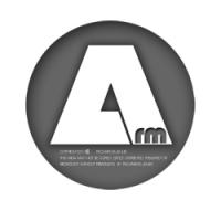 ร้านarmdeesign รับออกแบบ ตกแต่งเว็บไซต์ สวย รวดเร็ว ราคาประหยัด