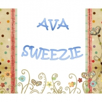 ร้านAVA Sweezie