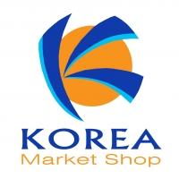 ร้านขนส่งสินค้าจากจีน - ไทย นำเข้าสินค้าจากจีน Taobao Tmall Alibaba aliexpress 1688 เสื้อแฟชั่นเกาหลี เสื้อเกาหลีนำเข้า เสื้อแฟชั่นเกาหลี