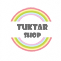 ร้านTuktarshop