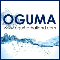 ร้านOGUMA สเปรย์น้ำแร่จากท้องทะเลลึก 100% ที่ได้รับความนิยมเป็นอย่างมากในประเทศญี่ปุ่นและไต้หวัน ด้วยคุณค่าจากธรรมชาติที่แสนจะอ่อนโยนจึงสามารถเข้าช่วยฟื้นฟูผิวได้ทุกประเภท โดยเฉพาะสิว จุดด่างดำ ริ้วรอยแห่งวัย ผื่นแพ้ หรือรอยไหม้ รอยแผลเป็นต่างๆ หรือแม้กระทั่ง