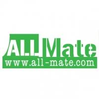 ร้านALL-Mate.com (ออลเมท) ร้านขายกล้องติดรถยอดขายดีต่อเนื่อง อุปกรณ์เสริมมือถือ ขายปลีกและขายส่ง ทางออนไลน์และมีหน้าร้าน ส่งฟรีทั่วประเทศ ปลอดภัย รับประกันได้สินค้าชัวร์