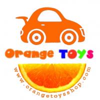 ร้านOrange Toys ของเล่นเด็ก ของเล่นเสริมพัฒนาการ สำหรับเด็ก