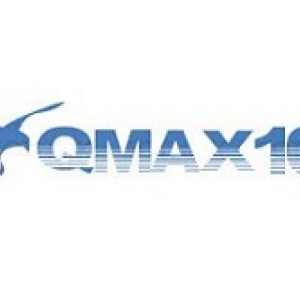 Qmaxshop