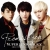 Super Junior - KRY