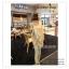 PR049 ผ้าพันคอแฟชั่น ผ้าฝ้าย แบบบาง พิมพ์ลายสวย ขนาด ยาว 170 กว้าง 80 cm. thumbnail 12