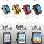 กระเป๋าใส่โทรศัพท์พาดเฟรมบน 12496 รุ่น 5 thumbnail 14