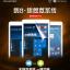Chuwi Hi8 Pro 2-OS: Win10+Android5.1 Intel 14nm CherryTrail 8นิ้ว 1920*1200 HDMI USB TYPE-C thumbnail 1