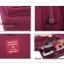 GB214 กระเป๋าสะพาย สายปรับขนาดได้ มีช่องใส่ของมากมาย เช่น มือถือ แท็บแลต Ipad กระเป๋าเงิน เครื่องเขียน thumbnail 10