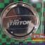 ฝาถัง Triton 2015 thumbnail 1