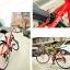 บังโคลนจักรยาน รุ่น 360 thumbnail 8
