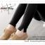 LG070 กางเกงเลคกิ้งขายาว ทรงสวย เข้ารูป มี 3 สี สีดำ สีเทาเข้ม สีเทาอ่อน thumbnail 16