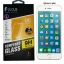 Focus โฟกัส ฟิล์มกระจกนิรภัย ฟิล์มกันรอยมือถือ Iphone 6 Plus ไอโฟน6 พลัส thumbnail 1