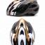 หมวกจักรยาน SAHOO 92422 มีไฟLED thumbnail 2