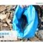 กระเป๋าใต้อานความจุสูง Roswheel 131414(และรุ่นกันน้ำ131372) thumbnail 14