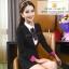 bingziyun.taiwan.tmall.com (ชุดทำงานสาว Office หลากหลายแบบค่ะ) thumbnail 1
