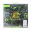 Anitech headphone ak73-gr thumbnail 5