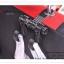 GL020 ตะขอสำหรับแขวนสิ่งของในรถยนต์หลังเบาะนั่ง thumbnail 2