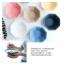Pre-Order ชามเซรามิคทรงแปดเหลี่ยม คาว หวาน มี 8 สี thumbnail 8