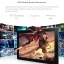 Cube iWork11 stylus Dual-OS: Win10 64-bit+Android5.1 tablet+laptop 2in1 Wacom stylus 10.6 นิ้ว 1080P Intel 14nm Quad Core 4G/64G thumbnail 11